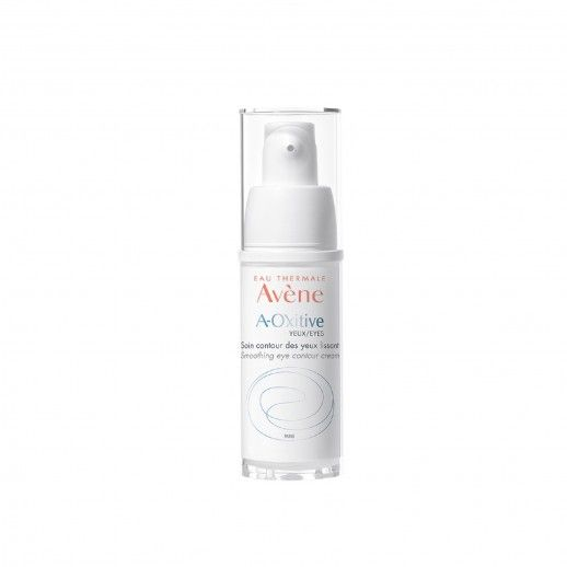 Avène A-Oxitive Cont Olhos | 15mL