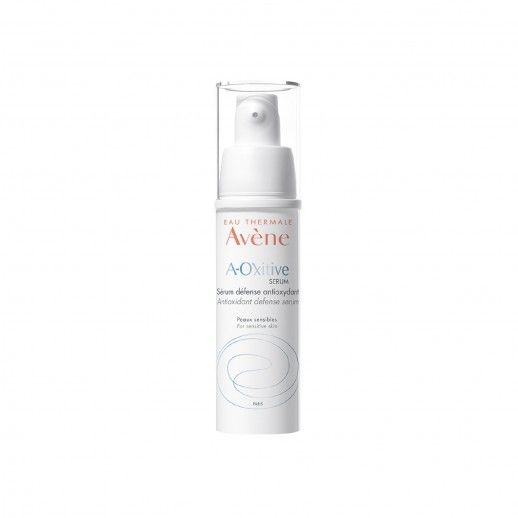 Avène A-Oxitive Serum | 30mL