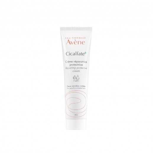 Avène Cicalfate+ Cr | 100mL