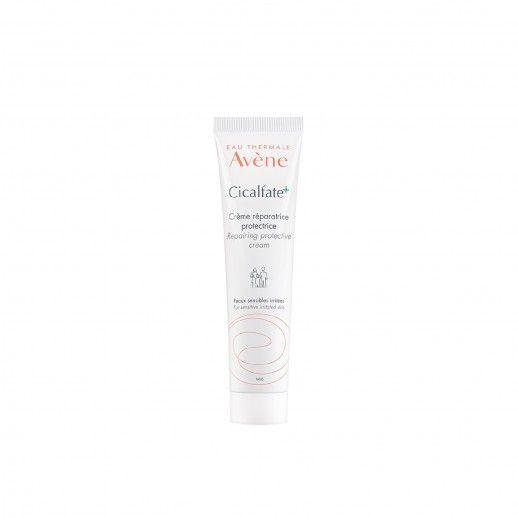 Avène Cicalfate+ Cr | 40mL