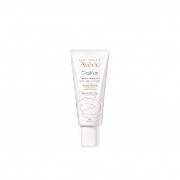 Avène Cicalfate Post-Act Emulsion | 40mL
