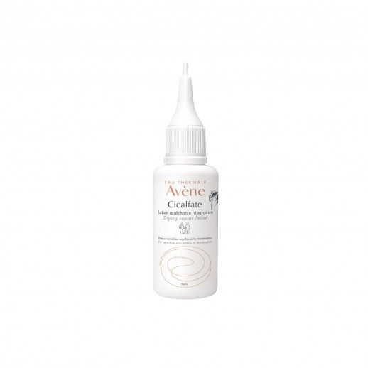 Avène Cicalfate Drying Lotion   40mL