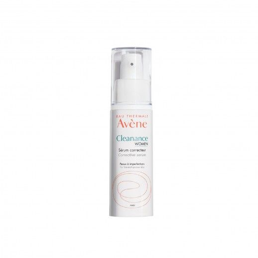 Avène Cleanance Women Serum | 30mL