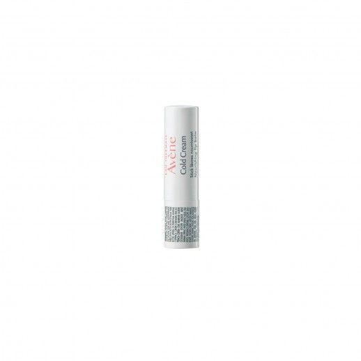 Avène Cold Cream Lip Stick | 4g