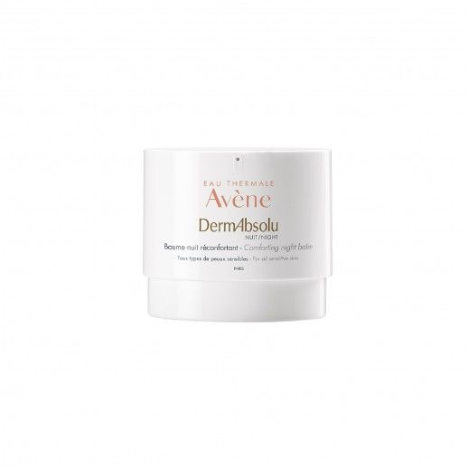 Avène Dermabsolu Night Balm | 40mL