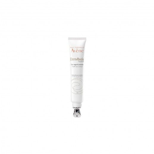 Avène Dermabsolu Eye Contour Cr | 15mL