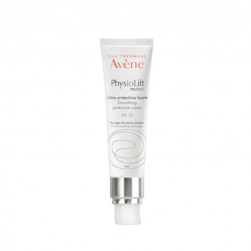 Avène Physiolift Protect Cr | 30mL