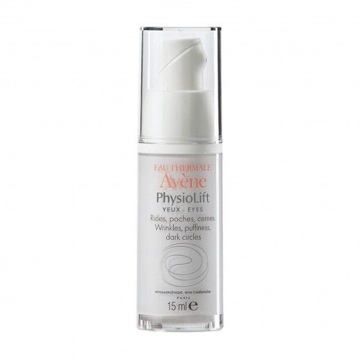 Avène Physiolift Cont Olhos | 15mL