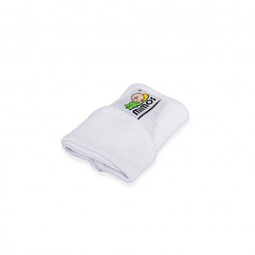 Mimos Pillowcase Size M