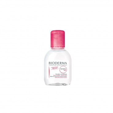 Bioderma Sensibio Mic Water Promo | 100mL