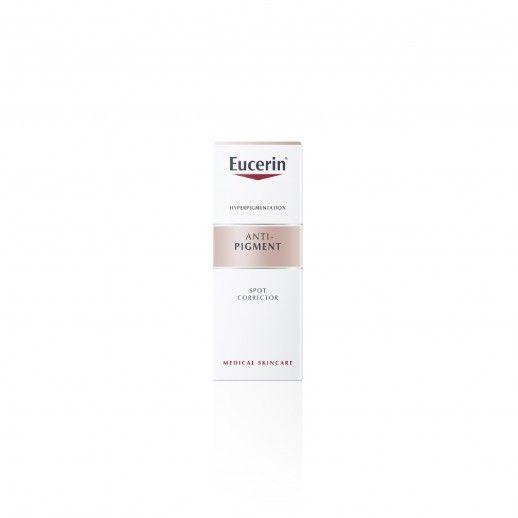 Eucerin A-Pigment Spot Correct | 5mL