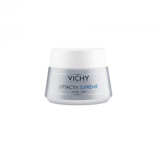 Vichy Liftactiv Supreme Cr NCS   50mL