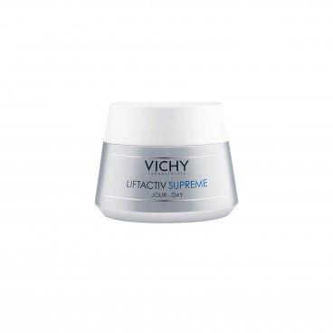 Vichy Liftactiv Supreme Cr NCS | 50mL