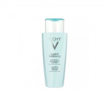 Vichy Pur Thermal Make Up Remover Balm | 200mL