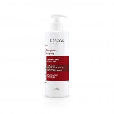 Dercos Stimulating Shampoo | 400mL