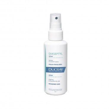 Ducray Diaseptyl Spray | 125mL