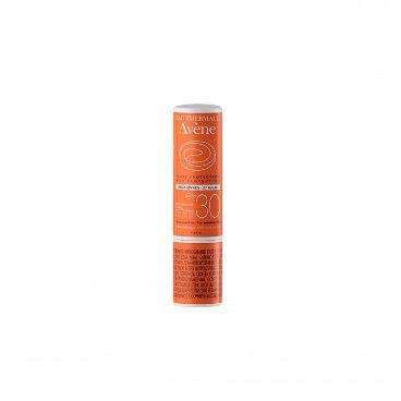 Avène Solar SPF30 Lip Stick | 3g