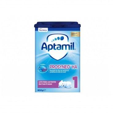 Aptamil Prosyneo HA 1 | 800g
