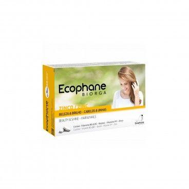 Biorga Ecophane x60 Tablets