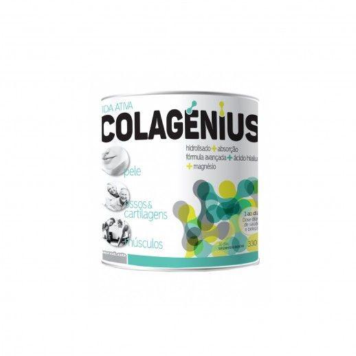 Colagenius | 330g