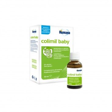 Colimil Baby | 30mL