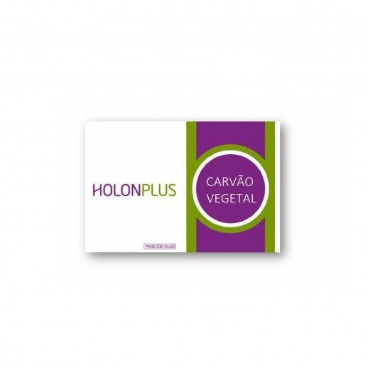 Holon C Vegetal x60 Comp