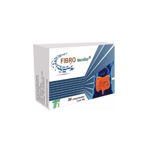 Fibro Tecnilor x30 Comp