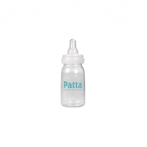 Patta Feeding Bottle Dogs and Cats | 1 unit