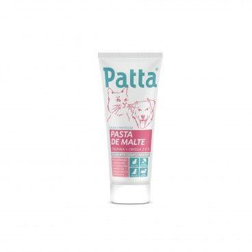 Patta Malt Paste | Dog and cat