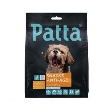 Patta Snack Anti-Age | Dog