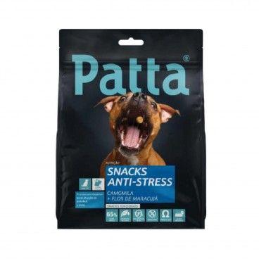 Patta Snack Anti-Stress | Dog
