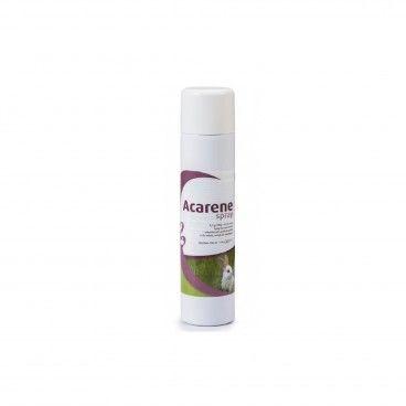 Acarene Spray Vet | 150mL