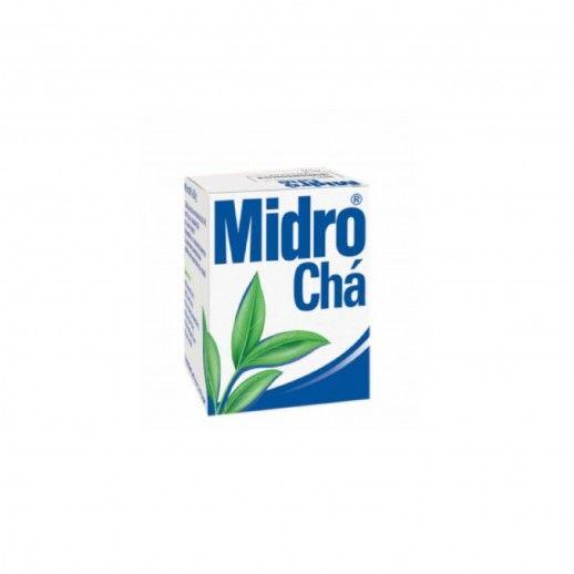 Midro Chá Laxante | 80g