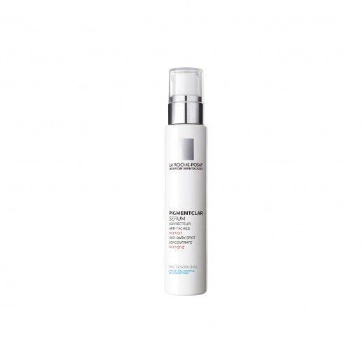 LRPosay Pigmentclar Serum | 30mL