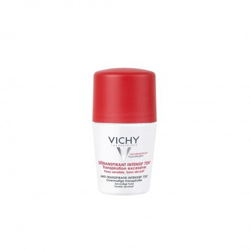 Vichy Deo Stress Resist 72H | 50mL
