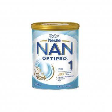 Nan Optipro 1 | 800g