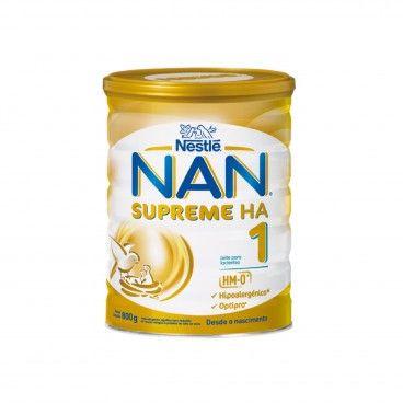 Nan Supreme HA1 | 800g