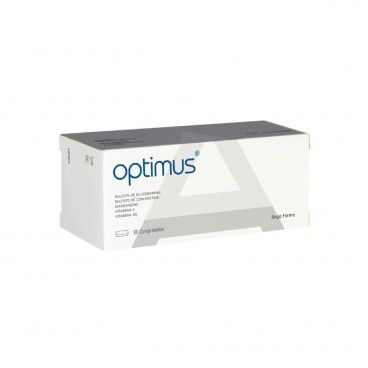 Optimus x60 Tablets