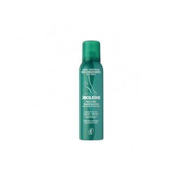 Akileine Shoe Deodorant Spray |150 mL